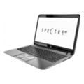 HP ENVY Spectre XT 13-2000er (B3Y76EA)