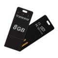 Transcend 8 GB JetFlash T3