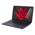 Dell Inspiron 3721 (I37345DIL-13)