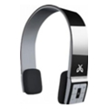 JayBird Sportsband Midnight Black