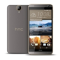 HTC One E9 Plus