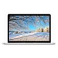 """Apple MacBook Pro 13"""" with Retina display (1PMGXD2) 2014"""