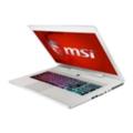 MSI GS70 2QE Stealth Pro (GS702QE-686XUA)