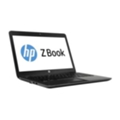 HP Zbook 14 (M4S07ES)