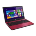 Acer Aspire E5-521G-22G5 (NX.MS6EU.002) Red