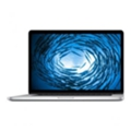 "Apple MacBook Pro 15"" with Retina display (Z0RD0000A) 2014"