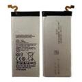 Samsung EB-BE500ABE, 2300mAh