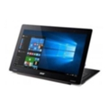 Acer Aspire Switch 7-272-M4W4 (NT.GA9EP.001)