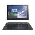 Lenovo IdeaPad Miix 700-12 (80QL00C6PB) Black