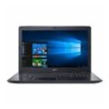 Acer Aspire E 17 E5-774-33LZ (NX.GECEU.016) Black