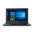 Acer Aspire E 15 E5-575-594V (NX.GE6EP.006)