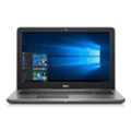 Dell Inspiron 5567 (I557810DDW-50S)