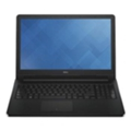 Dell Inspiron 3558 (I35345DIW-50) Black