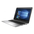 HP EliteBook 850 G3 (Y3B76EA)