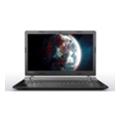 Lenovo IdeaPad 100-15 (80KQ00L3US)