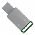 Kingston 16 GB USB 3.1 DT50 (DT50/16GB)
