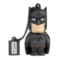 Tribe 16 GB DC Comics Batman (FD031502A)
