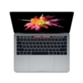 "Apple MacBook Pro TB 13.3"" Space Grey (Z0UN000AS)"