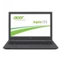 Acer Aspire E5-573G-P5RR (NX.MVMEU.094)