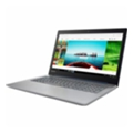 Lenovo IdeaPad 320-15 (80XL00SPRA) Denim Blue