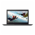 Lenovo IdeaPad 320-15 (80XL03G7RA) Onyx Black