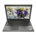 Lenovo ThinkPad W550s (20E2000EPB)