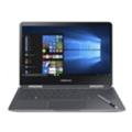 Samsung Notebook 9 Pro 13 (NP940X3M-K03US)