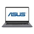 Asus VivoBook 15 X510UA (X510UA-BQ439T) Grey