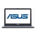 Asus VivoBook Max X541NA Silver Gradient (X541NA-DM656)