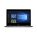 Dell Inspiron 13 5379 (5379-0315)