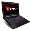 MSI GT63 8RF Titan (GT63 8RF-010XPL)