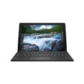 Dell Latitude 7490 (N020L749014_W10)