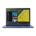 Acer Aspire 1 A111-31-P4 (NX.GXAEU.008)