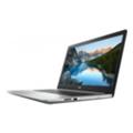 Dell Inspiron 17 5770 (46W2J)