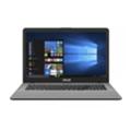 Asus VivoBook Pro 17 N705UD (N705UD-GC021T)