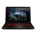 Asus TUF Gaming FX504GM Red Pattern (FX504GM-E4243)