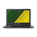 Acer Aspire E 15 E5-575-5157 (NX.GLBAA.002) Black