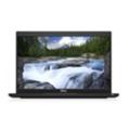Dell Latitude 7390 Black (N017L739013EMEA_U)