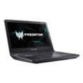 Acer Predator Helios 500 17 PH517-61-R9QY (NH.Q3GEP.007)