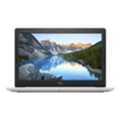 Dell G3 15 3579 White (3579-7635)
