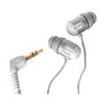 Fischer Audio Paradigm