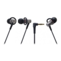 Audio-Technica ATH-CKN70