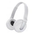 Sony DR-BTN200 White