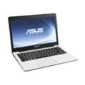 Asus X402CA (X402CA-WX008D)