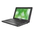 Lenovo IdeaPad S110 (59-366620)