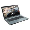 Acer Aspire E1-731G-20204G75MNII (NX.MG9EU.001)