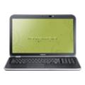 Dell Inspiron 7720 (DI7720I363081000ALB)