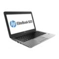 HP 820 G1 (H5G13EA)