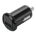 Scosche reVOLT pro C1 (USBC101M)