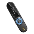 Sony NWZ-B163F